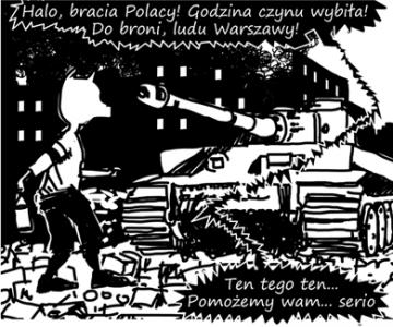 komiks2-360x300